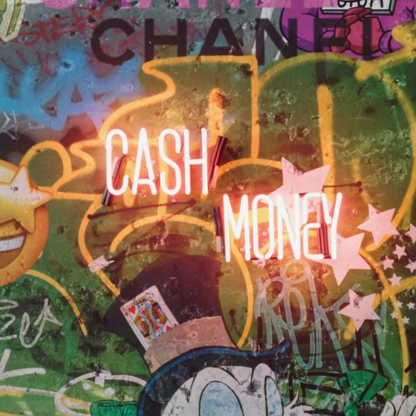 Scrooge_Cash_Money