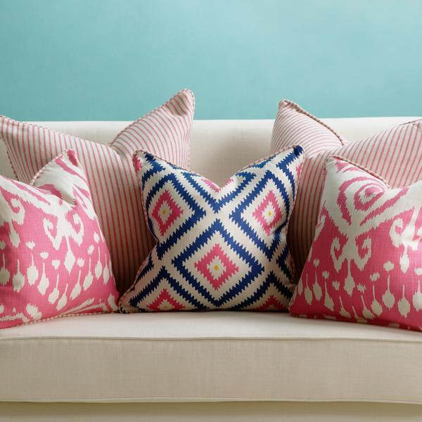 Expedition_Cushions_Set_Paradise_Pink