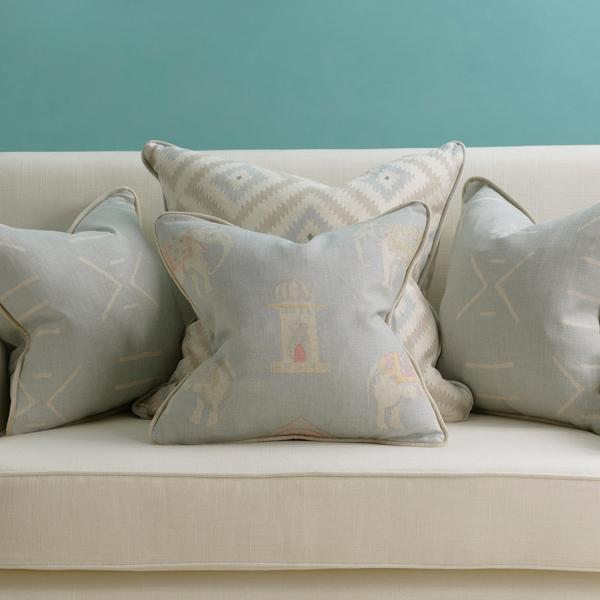 Gobi_Cushions_Set_Powder_Blue