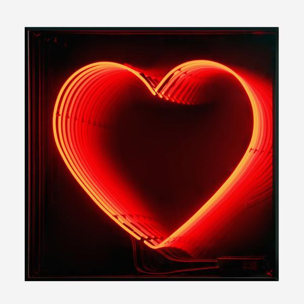Heart_Neon_Box