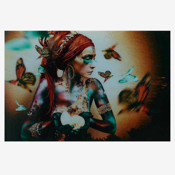 Girl_with_Butterflies_Artwork