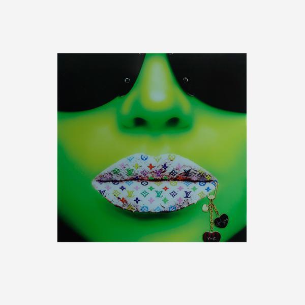 Louis_Vuitton_Green_Artwork