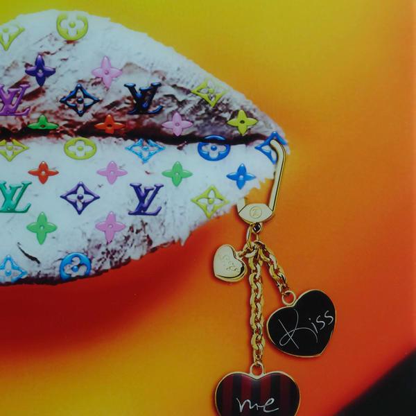 Louis_Vuitton_Orange_Artwork