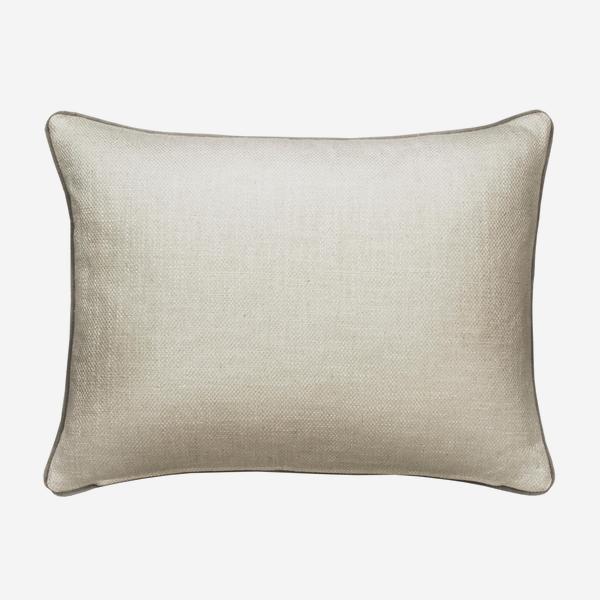 Tapestry_Folk_Cushion_Back