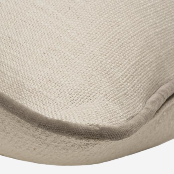 Tapestry_Folk_Cushion_Detail
