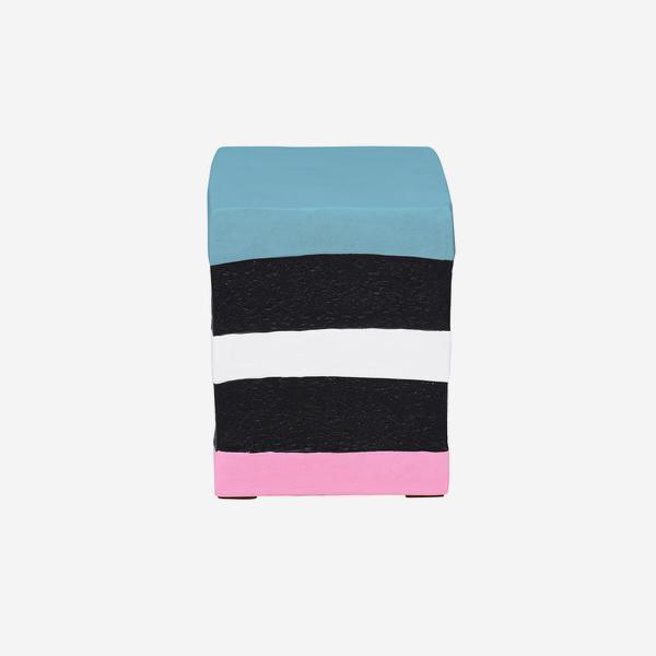 Pick_n_Mix_Square_Stool_Blue_Pink_Angle