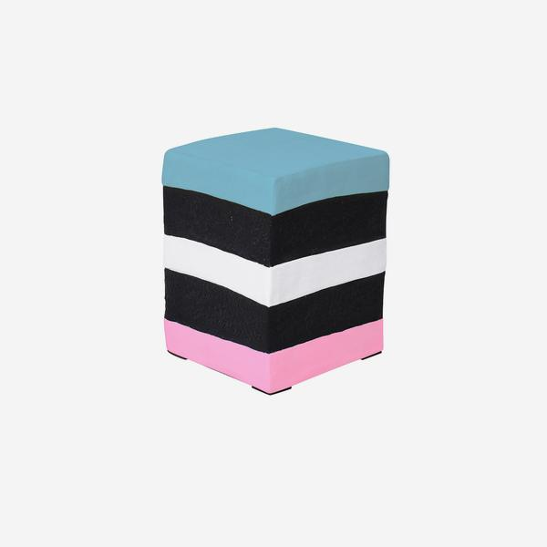 Pick_n_Mix_Square_Stool_Blue_Pink