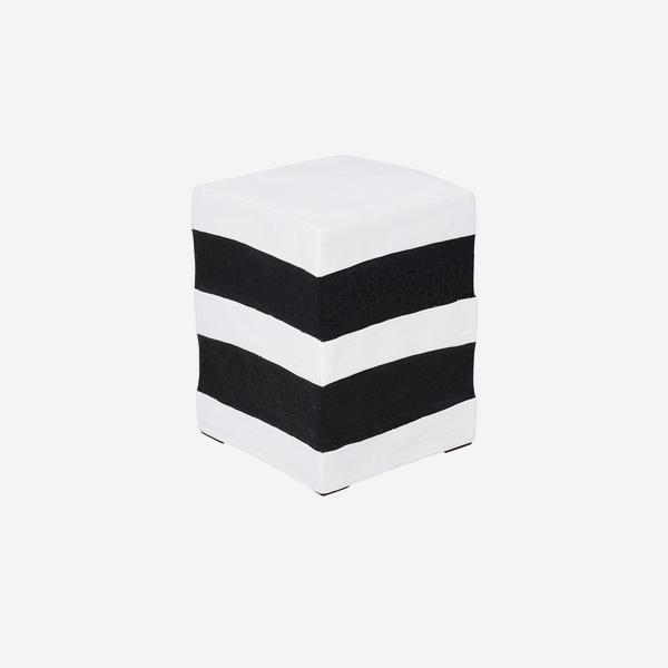 Pick_n_Mix_Square_Stool_White_Angle