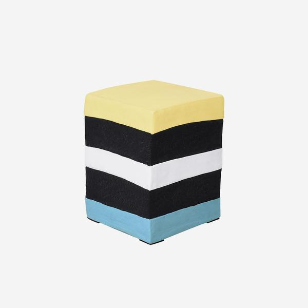 Pick_n_Mix_Square_Stool_Yellow_Blue_Angle