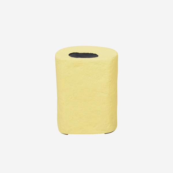 Pick_n_Mix_Round_Stool_Yellow_Black