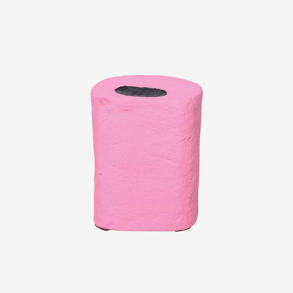 Pick_n_Mix_Round_Stool_Pink_Black