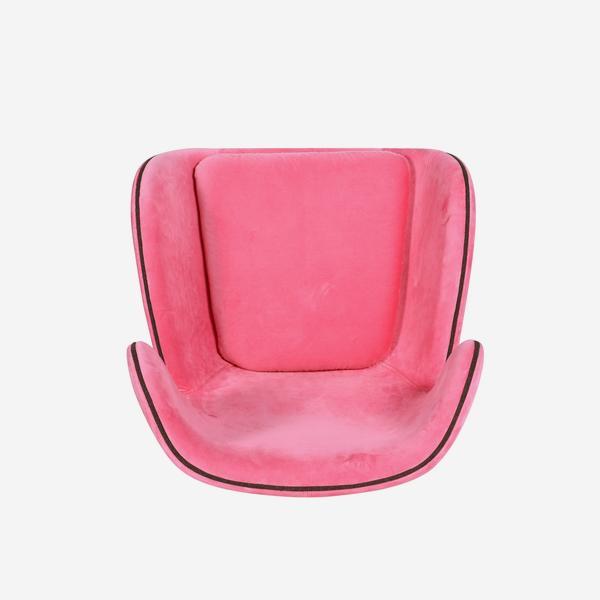 Kapow_Chair_Fuchsia_Fizz_Top