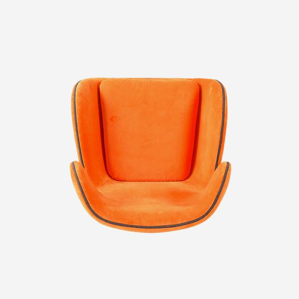 Kapow_Chair_Tangerine_Dream_Top