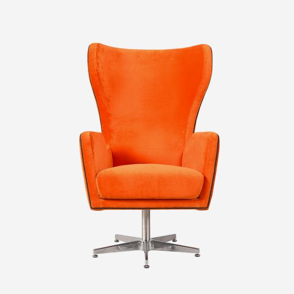 Wham_Bam_Chair_Tangerine_Dream_Front