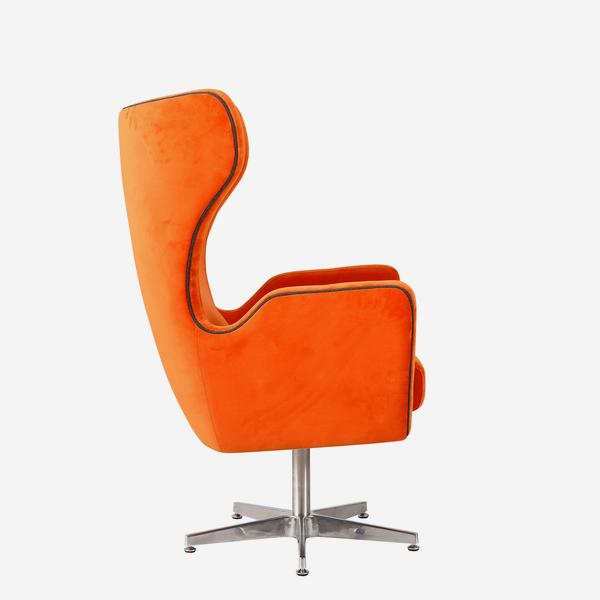 Wham_Bam_Chair_Tangerine_Dream_Side