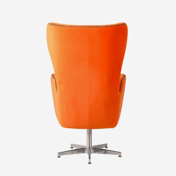 Wham_Bam_Chair_Tangerine_Dream_Back