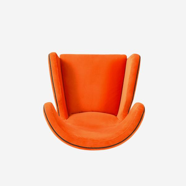 Wham_Bam_Chair_Tangerine_Dream_Top