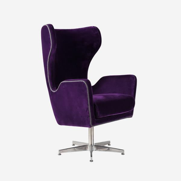 Wham_Bam_Chair_Grape_Escape_Angle