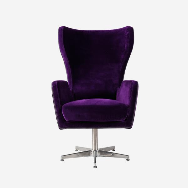 Wham_Bam_Chair_Grape_Escape_Front