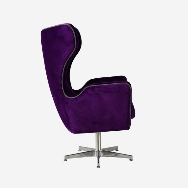 Wham_Bam_Chair_Grape_Escape_Side