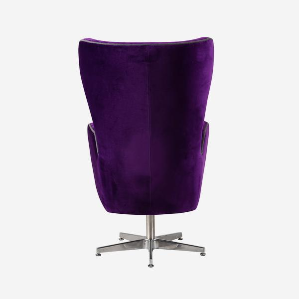 Wham_Bam_Chair_Grape_Escape_Back
