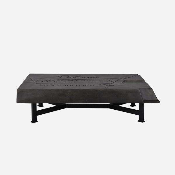 Cocoa_Powder_Coffee_Table_Front