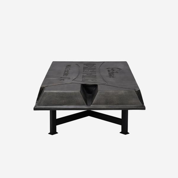 Cocoa_Powder_Coffee_Table_Side