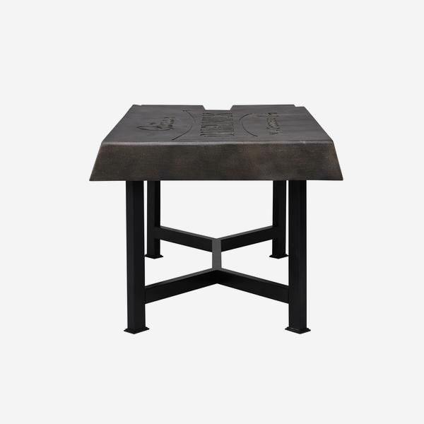 Cocoa_Power_Desk_Side