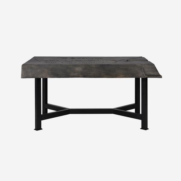 Cocoa_Power_Desk
