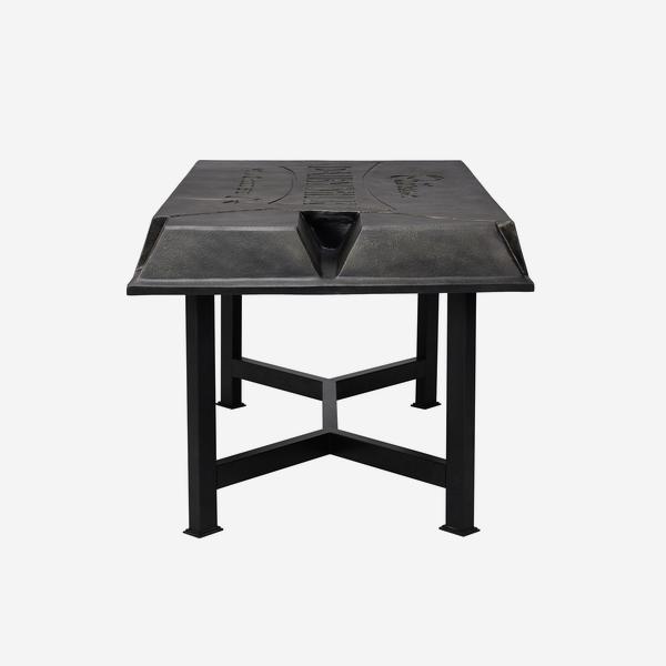 Cocoa_Power_Desk_Side_2