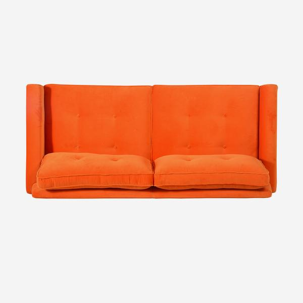 Firecracker_Sofa_Tangerine_Dream_Top