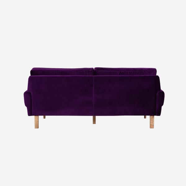 Firecracker_Sofa_Grape_Escape_Back