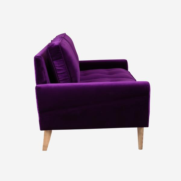 Firecracker_Sofa_Grape_Escape_Side