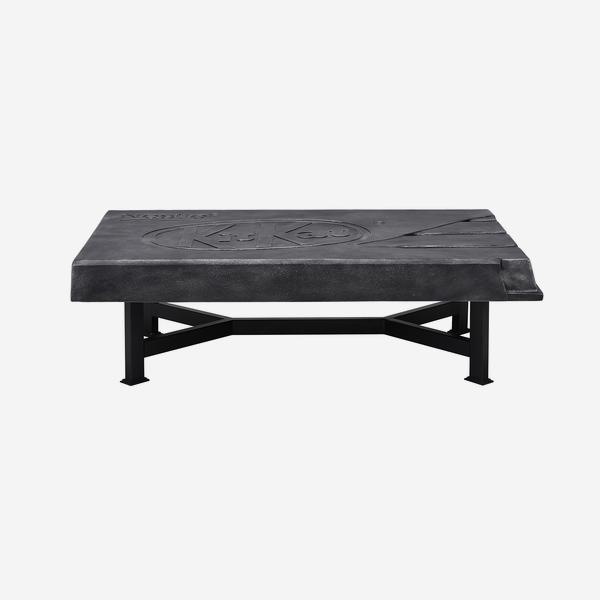Choc_Chunk_Coffee_Table_Front