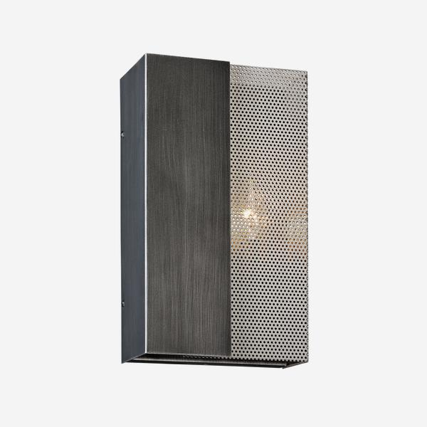 Casey_Wall_Sconce