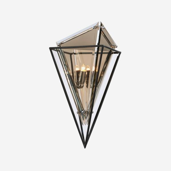 Diva_Wall_Sconce