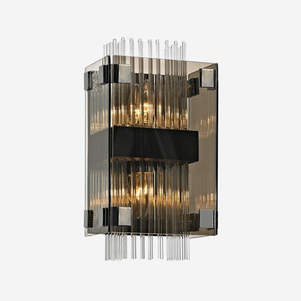 Fortune_Wall_Sconce