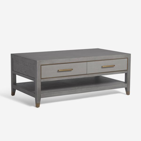 Ridley_Coffee_Table_Angle