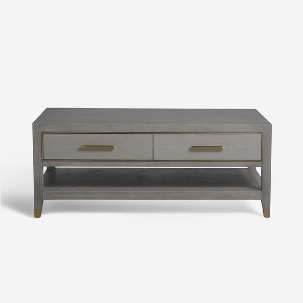 Ridley_Coffee_Table_Front