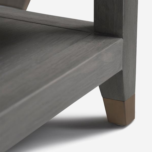 Ridley_Coffee_Table_Leg_Detail