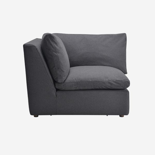 Volcano_Sectional_Sofa_Corner_Section_Charcoal