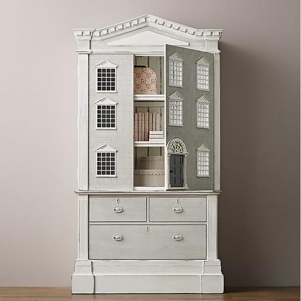 Doll_s_House_Cabinet_Door_Open