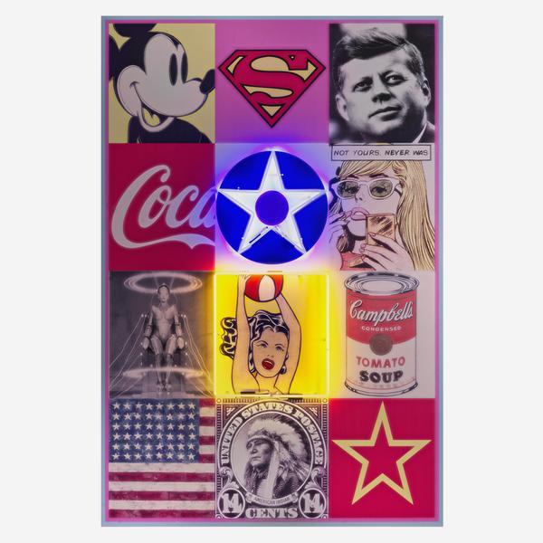 America_Neon
