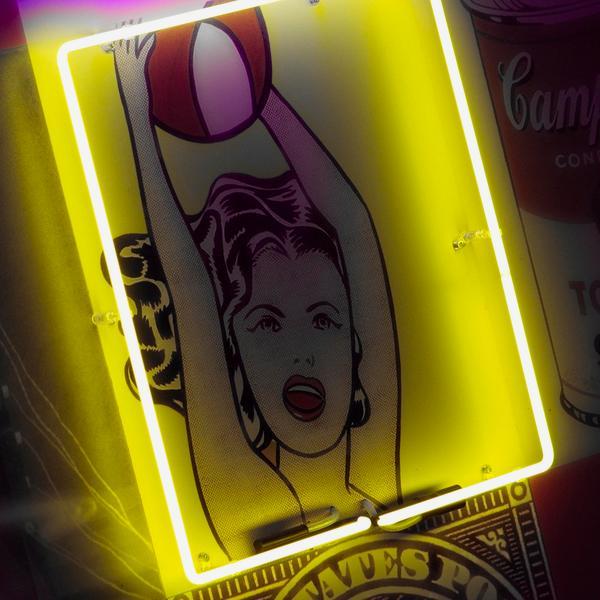 Neon_America_Detail