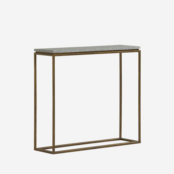 Tibby_Console_Table_Angle