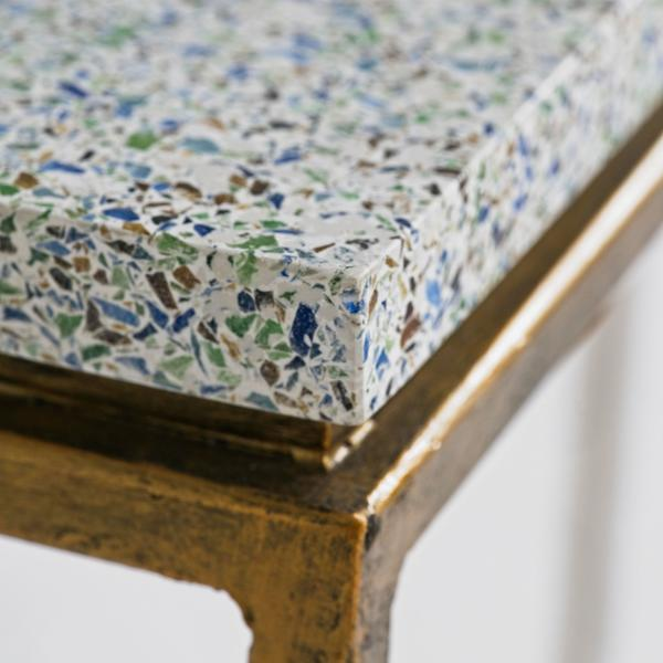 Tibby_Console_Table_Detail