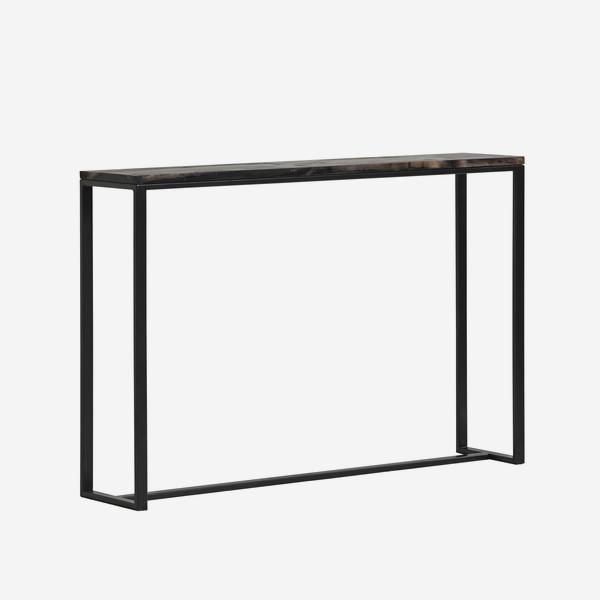 Greta_Console_Table_Angle
