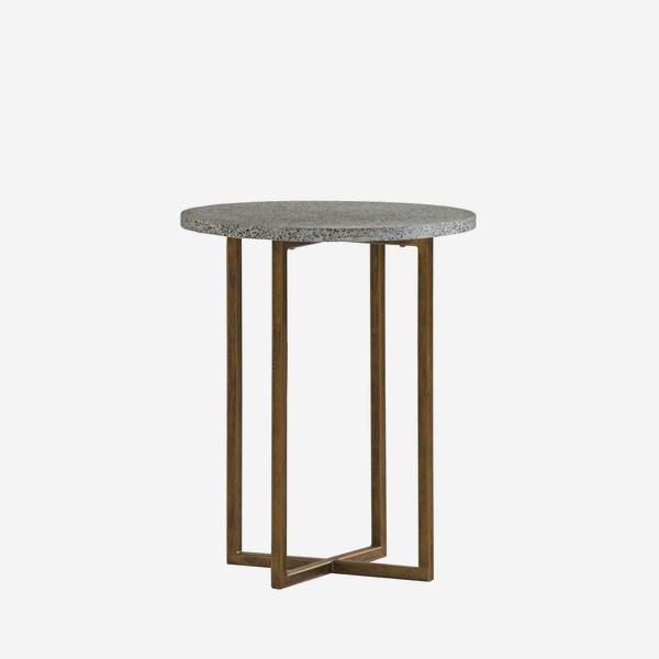 Tibby_Round_Side_Table