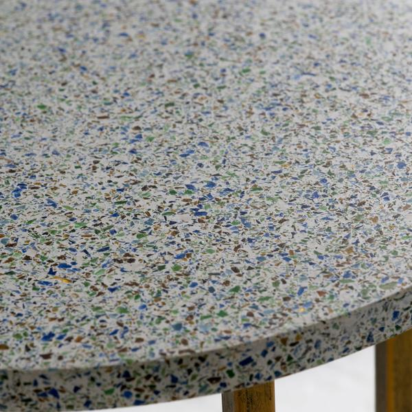 Tibby_Round_Side_Table_Detail