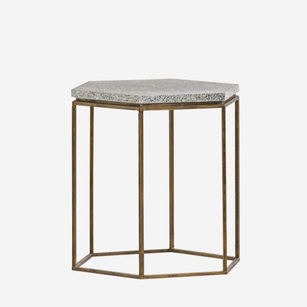 Tibby_Side_Table